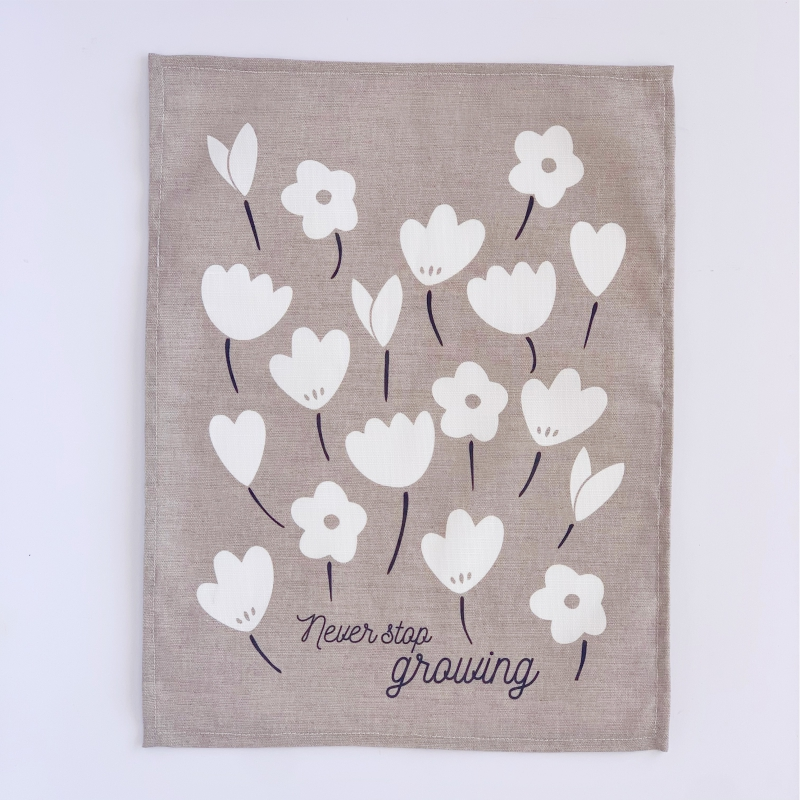 Daisy-wall-hanging-Growing-PRODUCT-3