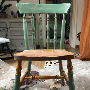 chair_sticker_upcycle