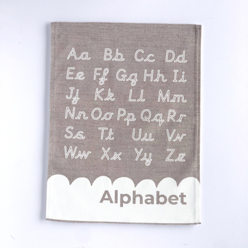Alphabet-wall-hanging-PRODUCT