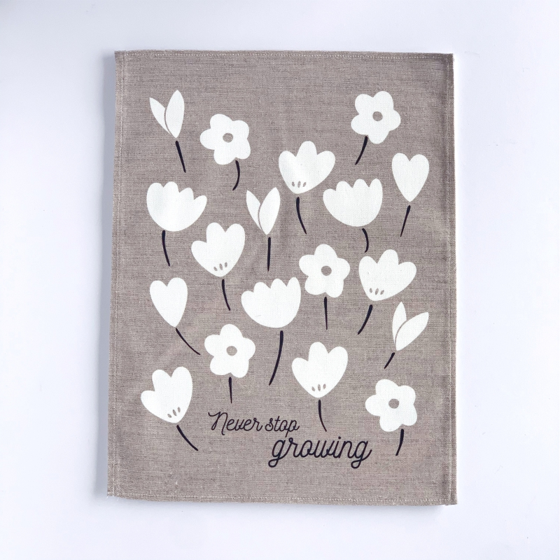 Daisy-wall-hanging-Growing-PRODUCT-2
