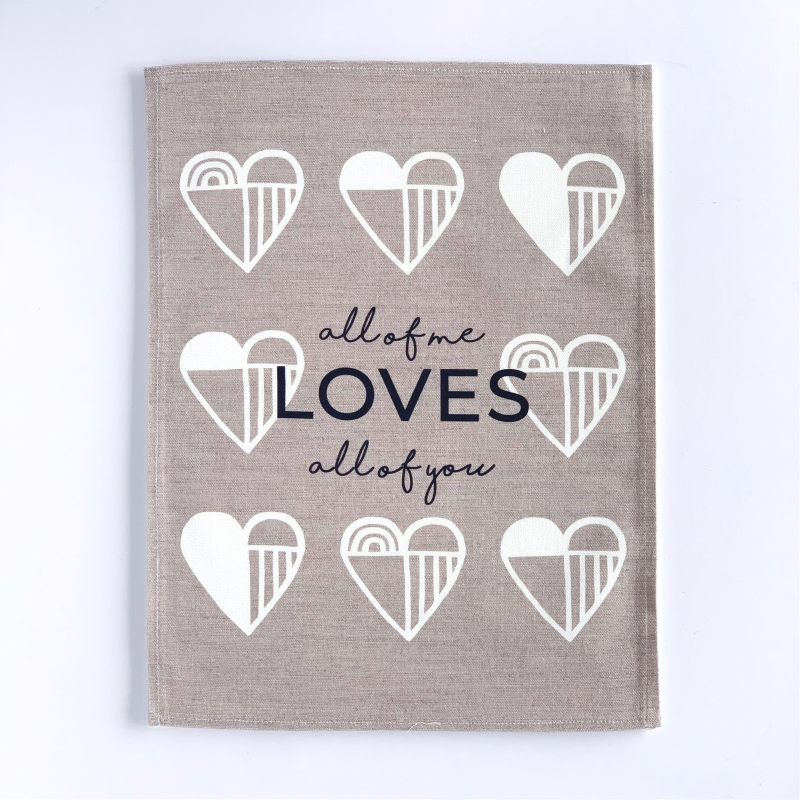 Love-wall-hanging-PRODUCT