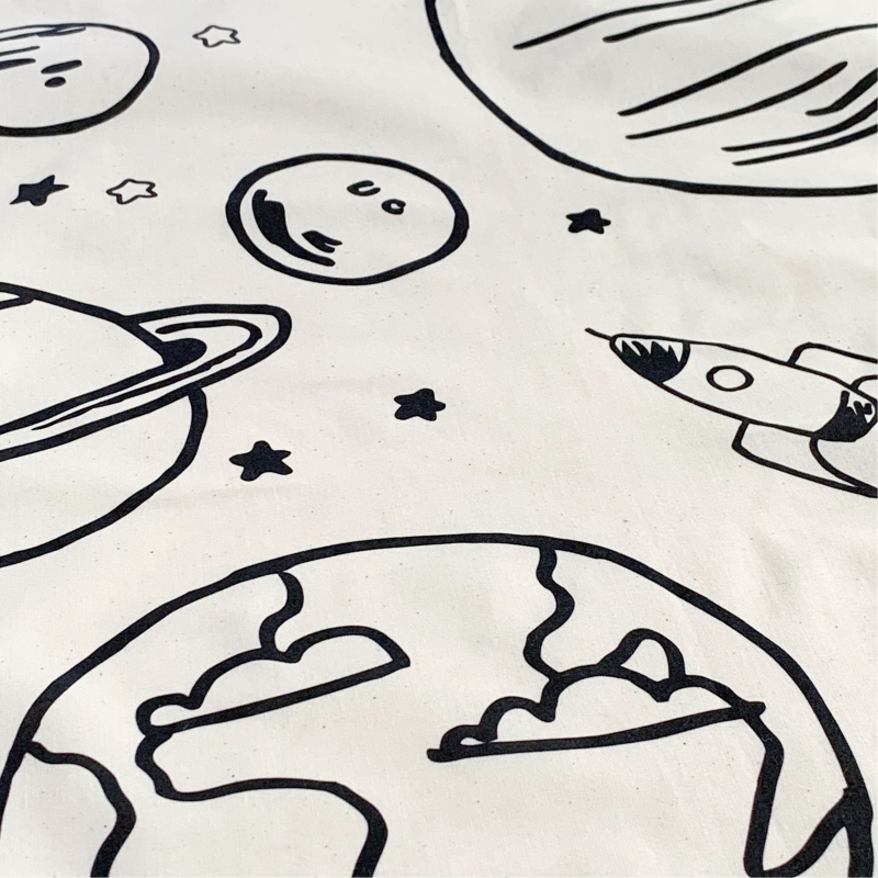space-wall-hanging-landscape-DETAIL